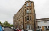3/4 Craighall Crescent, Edinburgh