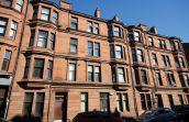 2/1, 5 Scotstoun Street, Scotstoun