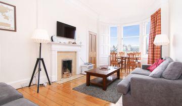 10/9 Comiston Terrace, Edinburgh