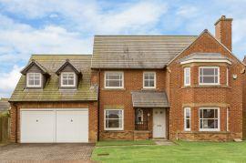 11 Villa Dean, Rosewell, EH24 9ES