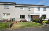19 Easter Currie Court, Currie