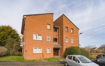 105/6 Echline Drive, South Queensferry