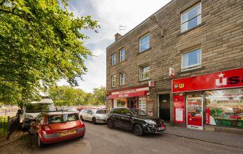 168/4 Balgreen Road, Edinburgh