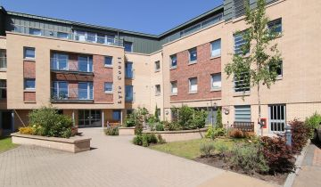 Flat 47 Lyle Court 25 Barnton Grove, Edinburgh