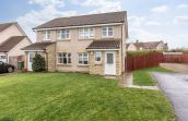 5 Forthview Court, TRANENT