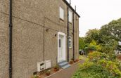 27 Carrick Knowe Hill, EDINBURGH