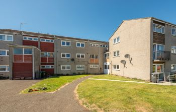 49 William Black place , South Queensferry