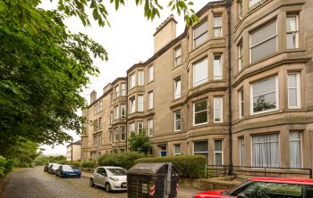 5/5 Connaught Place, Edinburgh