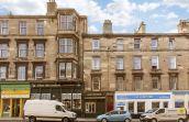 27 (1f1) West Preston Street, Edinburgh