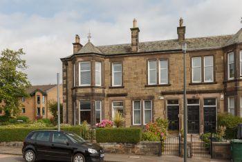 164 Craiglea Drive, Edinburgh