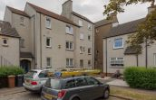 327/1  South Gyle Road, Edinburgh