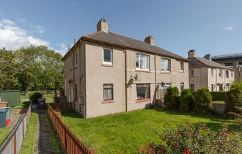 28 Farquhar Terrace, South Queensferry