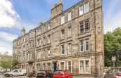 4 (GF1) Edina Street, Edinburgh