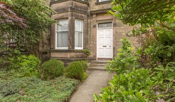 14 (GF) Granby Road, Edinburgh
