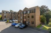 5/2 Guardianswood, Ellersley Road, Edinburgh