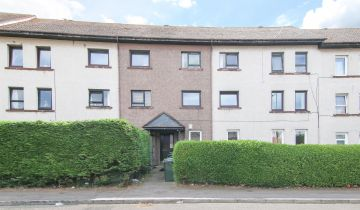 2/2 West Pilton Lea, Edinburgh