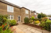 29 Sighthill Terrace, Edinburgh