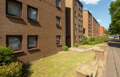 58/1 Bryson Road, Edinburgh