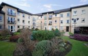 Flat 48, 180 Riverford Road, Newlands