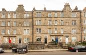 8  Meadowbank Terrace, Edinburgh