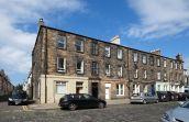 6 (2f3) Trafalgar Street, Edinburgh
