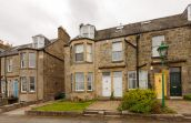 8 Villa Road, South Queensferry