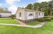 5 Castle Moffat Cottages, Garvald, Haddington, East Lothian