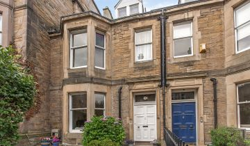 54 Comiston Road, Edinburgh