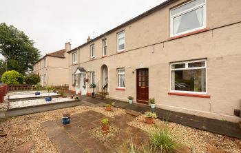 14 Saughton Loan, Edinburgh
