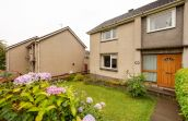 14 Drum Brae Drive, Edinburgh