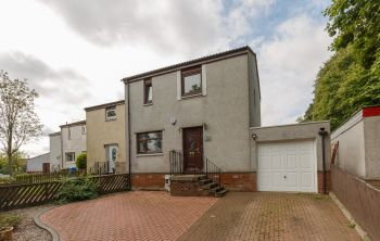2 Loaninghill Road, Uphall