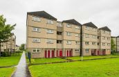 121/8 Stenhouse Drive, Edinburgh