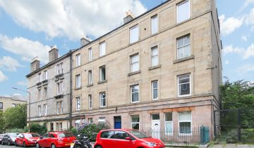 16/5 Dickson Street, Edinburgh