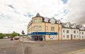 86/6 Main Street, Kirkliston