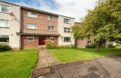 3B Forrester Park Green, Edinburgh