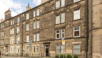 5/6 Westfield Road, Edinburgh