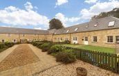 6 Pearlstane Steading, North Elphinstone Farm, Elphinstone, East Lothian