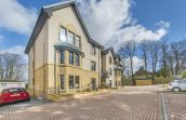 5 Central Court, Cambuslang