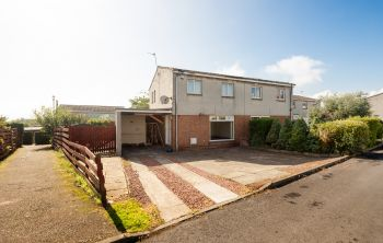 57 Dundas Place, Kirkliston