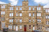 15 (3f2) Gibson Terrace, Edinburgh