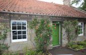 1 Lennoxlove Acredales Cottages, Haddington