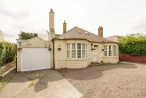 443  Queensferry Road, Edinburgh