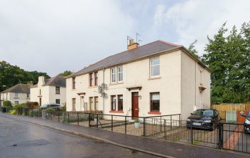 73 Eskview Road, Musselburgh