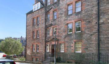6 Dean Path Buildings, Edinburgh
