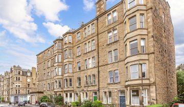 25 (3F2) Montpelier, Edinburgh