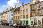 23/3 High Street, Haddington