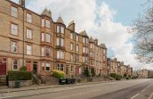 281/4 Dalkeith Road, Edinburgh