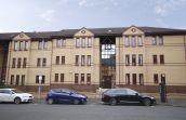 21A Herbert Street, Kelvinbridge