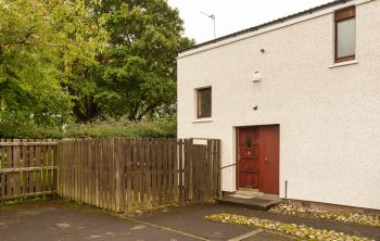 32 Springfield View, South Queensferry