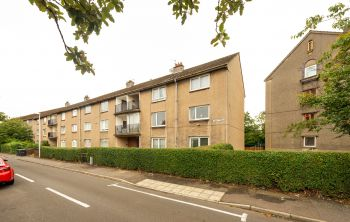 767/4 Ferry Road, Edinburgh